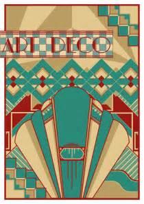 Art Deco by Fun Facts About Art Deco Decopolis Studios