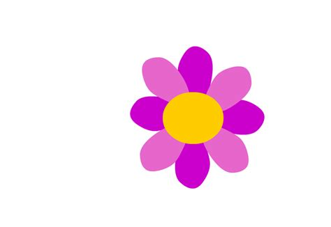 imagenes flores sin fondo cuaderno de informatica 10 2