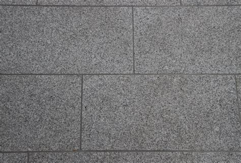 pavimenti granito pietra pavimentazione esterna archivi pagina 2 di 2