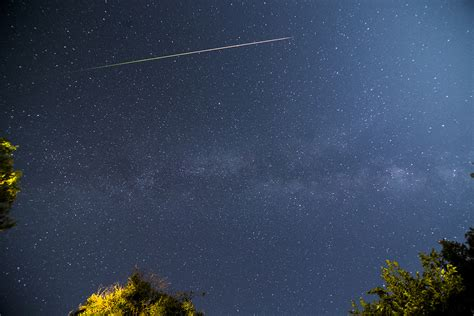 Where To The Meteor Shower by What You Need To About The Perseid Meteor Shower