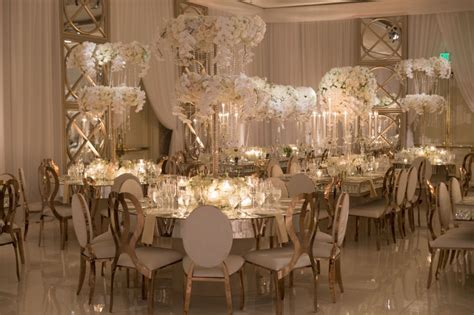 Crystal And Gold Chandelier Wedding Lighting Archives Images By Lightingimages By