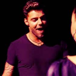 Ricky Martin Meme - ricky martin gifs find share on giphy