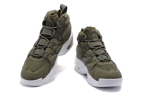 nike basketball shoes for sale nike air max uptempo 2 haze basketball shoes for