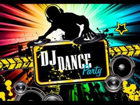 download mp3 dj remix terbaru 2015 house musik dugem nonstop download musik dj morena 2015 edition mp3 cari lagu in