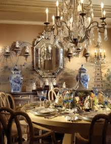 chandelier for dining room one chandelier two chandeliers or three sheri martin interiors