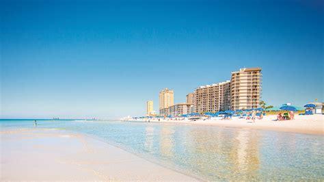 4 bedroom condos in panama city beach 100 4 bedroom condos panama city beach the grand vista u2013 gulf view condo