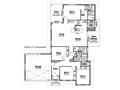 zenith floor plan zenith 21 design detail and floor plan integrity new