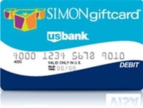 Simon Malls Gift Cards - free 500 simon malls gift card wish list pinterest