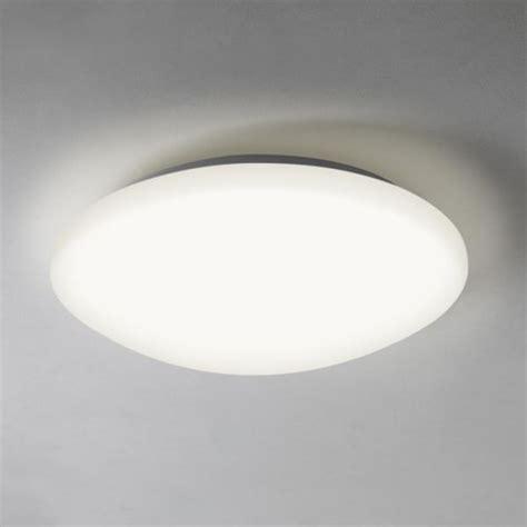 bathroom light diffuser