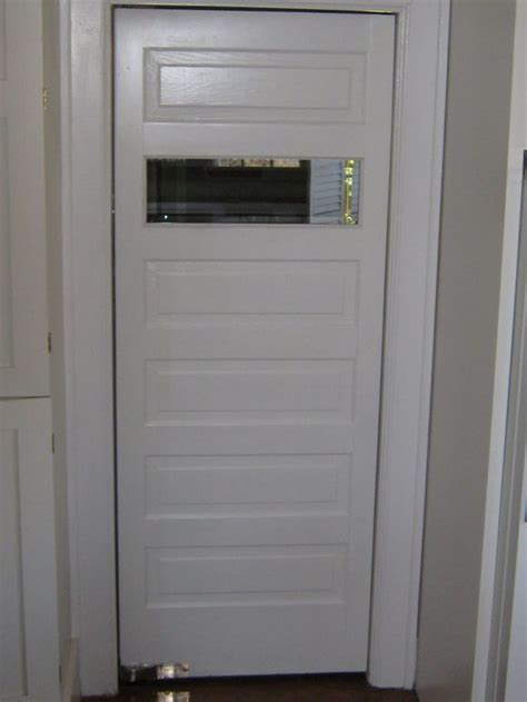 Interior Laundry Room Doors 1000 Images About Laundry Room On Pinterest Interior Doors Swings And Craftsman Houses