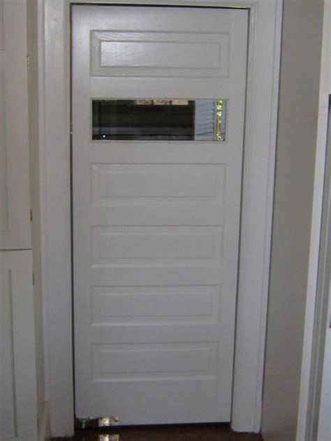 swinging doors for sale red lightweight restaurant swinging doors on sale pro
