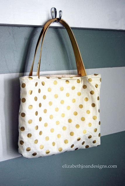 5 Totally Terrific Totes For Summer by Totally Terrific Tote Bag Crafts