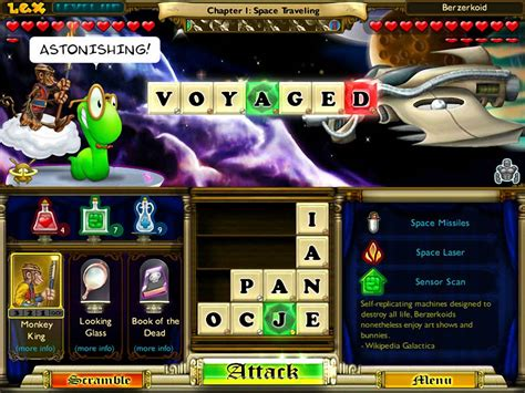 bookworm adventures free download full version for windows 8 bookworm adventures astounding planet game download at