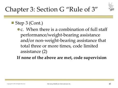 mds 3 0 section g mds section g 28 images section m section f section