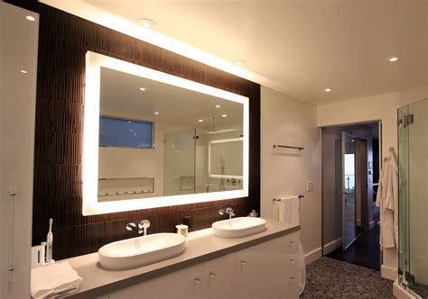 Classy 30 Bathroom Lights Next To Mirror Inspiration Next Bathroom Lights