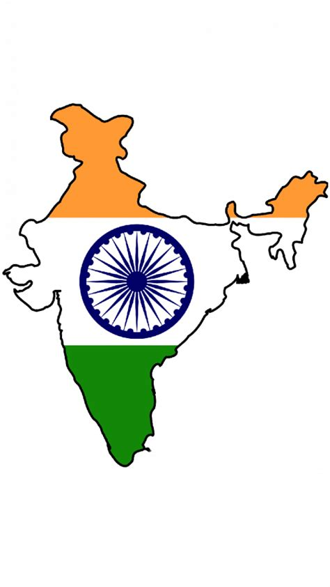 indian for mobile india flag for mobile phone wallpaper 04 of 17 indian