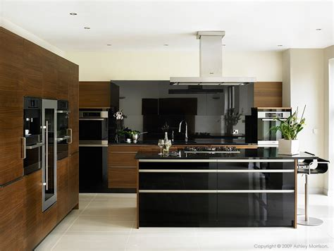 Black Walnut Kitchen Cabinets Walnut Kitchen And Bath Cabinets Builders Cabinet Supply Ridge Cabinets Black Walnut