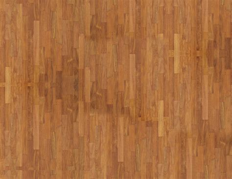 dolls house flooring dollhouse decorating print your own wood laminate
