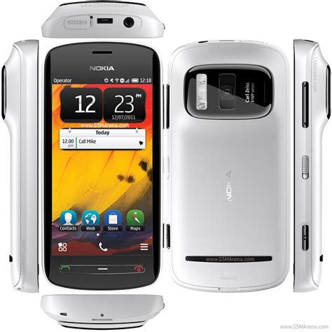 download themes for nokia 808 pureview watch new ad for nokia 808 pureview and full specification