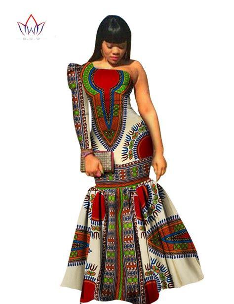african clothing for women 43243 best dkk african fashion african art ankara