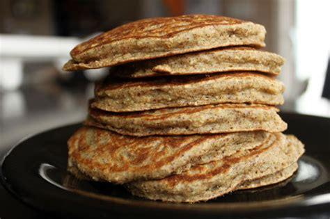 membuat kue oatmeal cara membuat kue basah oatmeal yang enak dan lezat