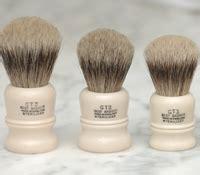 trumper aftershaves