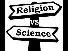 Science And Religion Cannot Coexist Essay by Study Can Science Religion Coexist