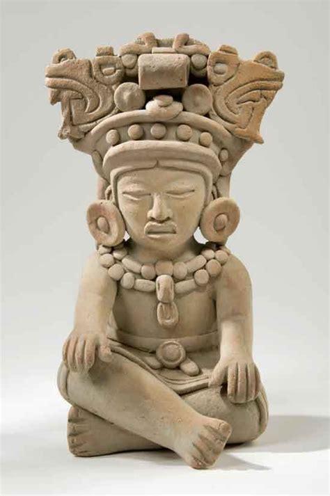 imagenes mitologicas zapotecas 1000 images about virtual tour the mayan civilization
