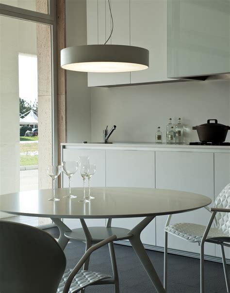 lucente illuminazione lea pendant light general lighting from lucente architonic
