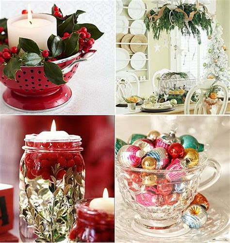 christmas decoration ideas for kitchen unique kitchen decorating ideas for christmas family