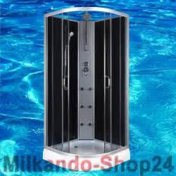 dusche duschtempel fertigdusche duschkabine echt glas komplett