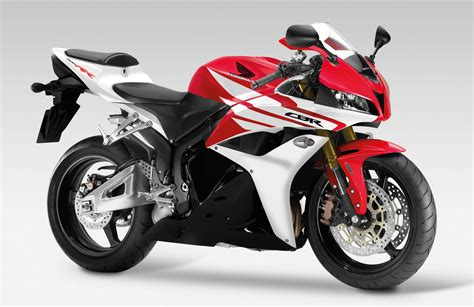 model honda cbr 2012 honda cbr600rr review