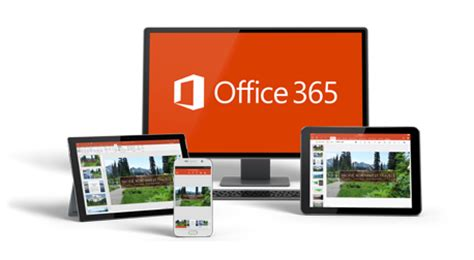 Office 365 E3 Vs E5 Microsoft Office E1 Vs E3 Vs E5 Encore Business Solutions