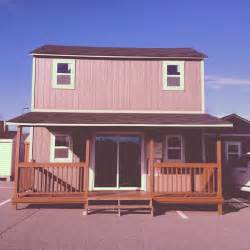 Moreover storage buildings as homes on home depot tiny house plans