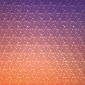 svg pattern image blurry textures vectors 12 800 free files in ai eps format