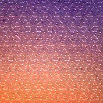 design pattern zusammenfassung geometrische form vektoren fotos und psd dateien