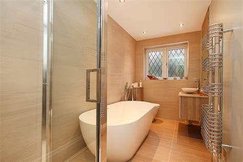 bespoke bathroom bespoke bathrooms sheffield development
