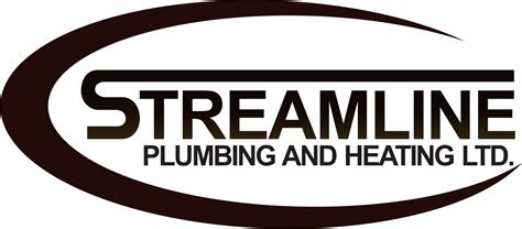 Choice Plumbing And Heating by Sherwood Park S Trusted Professional Plumber Of Choice