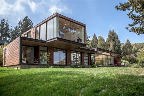 casa bustamante casa bustamante par arquitectos plataforma arquitectura