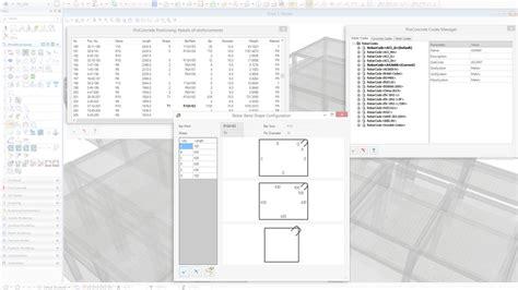make a blueprint steel detailing design and fabrication software prosteel