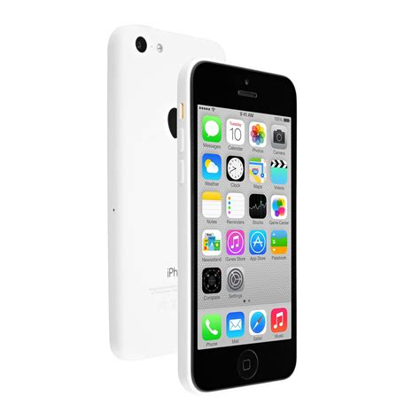 apple iphone  verizon factory unlocked  lte mp camera