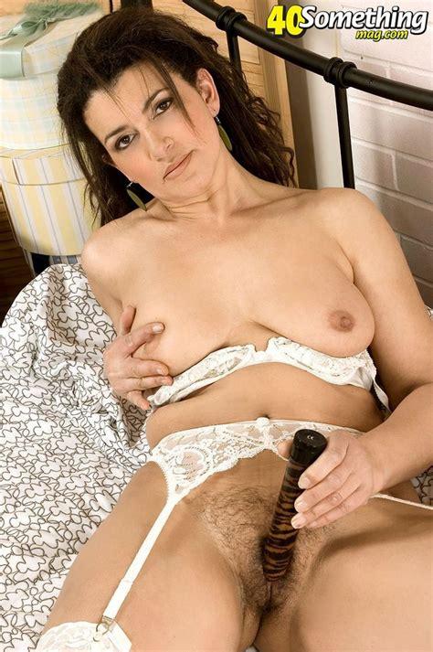 Sexy Pornstar Georgina Smith Up Close And Personal Pichunter