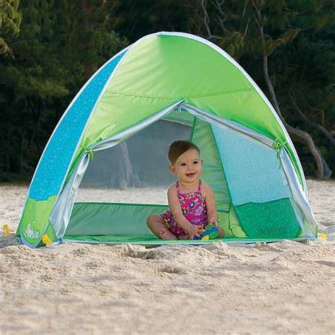 3 bedroom tent walmart beach tent baby beach tent active writing
