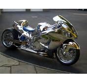 Motos Hayabusa Fotos E Imagens  Em V&237deo