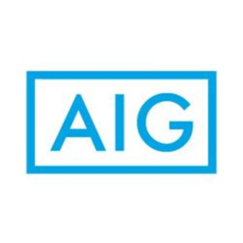 aig house insurance aig insurance your reliable partner with more than 70 years experience in thailand