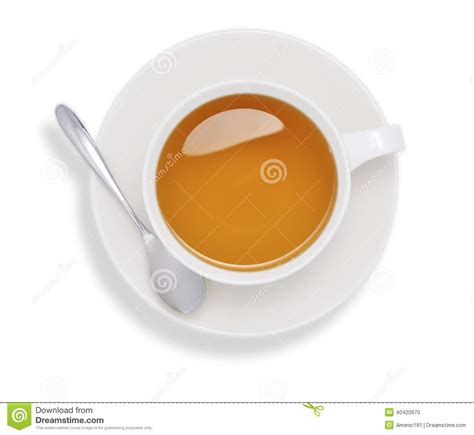 best tea cup cup of tea stock photo image 40420970
