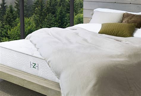 Zenhaven Mattress Review 2017 Pros Cons Verdict