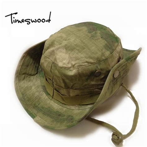 military hats boonie hats military apparel camouflage black acu jungle digital boonie hats tactical