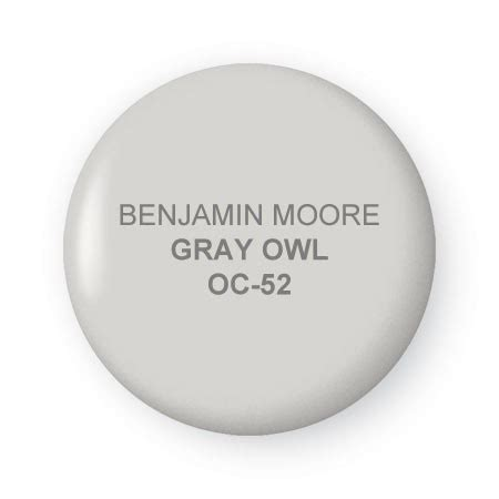 benjamin gray owl wallpaper paint colors ceilings architectu