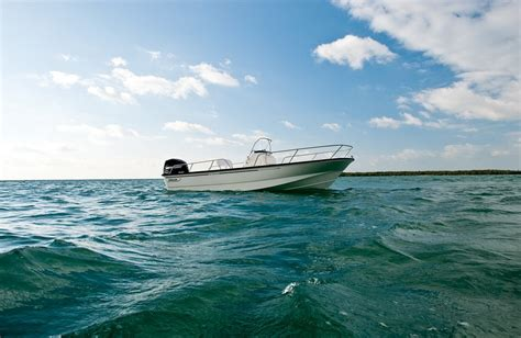 the boat connection boston whaler 190 montauk boat connection